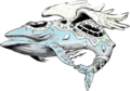 Wind Fish.png