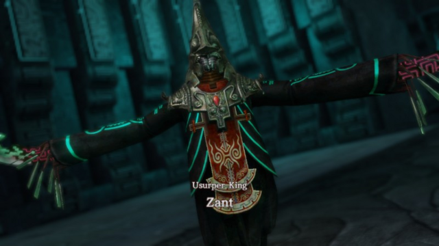 File:Hyrule Warriors The Shadow King Usurper King Zant (Battle Intro).png