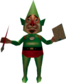 Tingle (Majora's Mask).png
