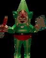 Tingle (Majora's Mask).png