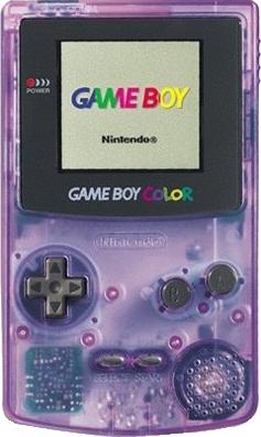 File:Game Boy Color.png