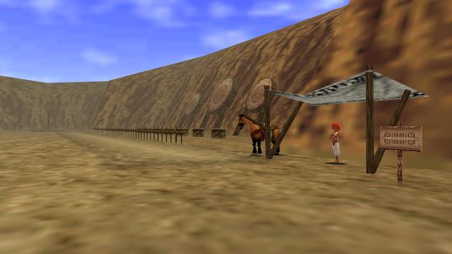 File:Horseback Archery Range.png