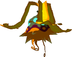 File:Peahat (The Wind Waker).png
