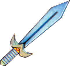 File:Fighter's Sword.png