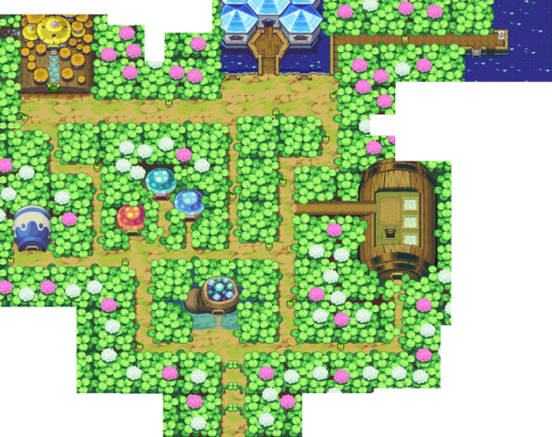 File:Minish Village Map.png