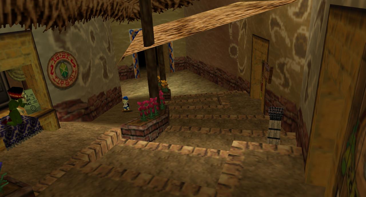 Image Result For Zelda S Room