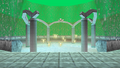Great Fairy Fountain (Majora's Mask).png