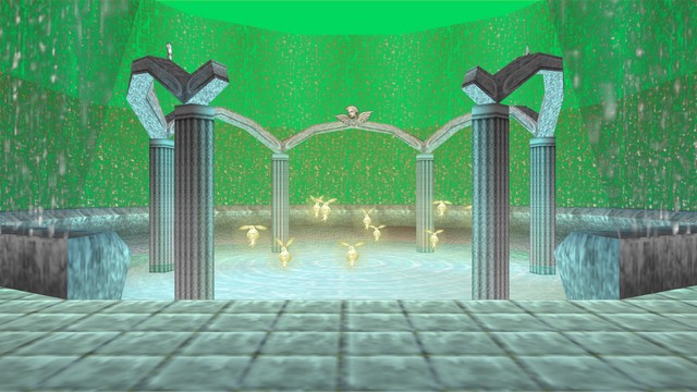 File:Great Fairy Fountain (Majora's Mask).png