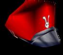 Postman's Hat