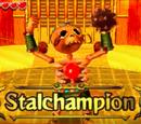 Stalchampion