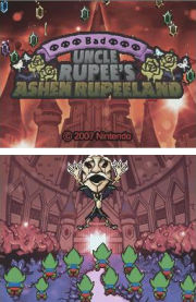 File:Bad Uncle Rupee's Ashen Rupeeland.png