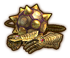 File:Hyrule Warriors Gauntlets Golden Gauntlets (Level 2 Gauntlets).png