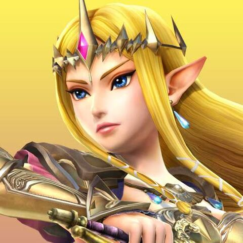 File:Hyrule-fbprofile-2.jpg