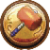Hyrule Warriors Legends Hammer Hammer (Icon).png