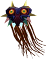 Majora's Mask (boss).png