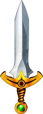 File:Four Sword Artwork (Four Swords).png