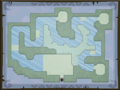 Slippery Station Map.png