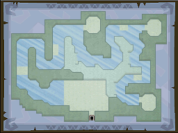 File:Slippery Station Map.png