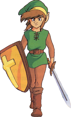 File:Link (The Adventure of Link).png