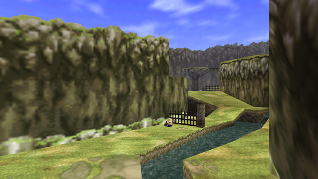 File:Zora's River (Ocarina of Time).png
