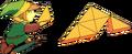 Triforce Shard Artwork.png