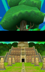Forest Temple (Spirit Tracks).png