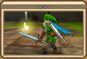 File:Hyrule Warriors Legends Tutorials Barriers 2 of 2 (Tutorial Picture).png