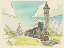 File:Spirit Tracks Credits Artwork 5.png