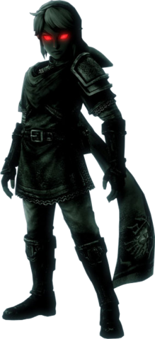 File:Dark Link (Hyrule Warriors).png