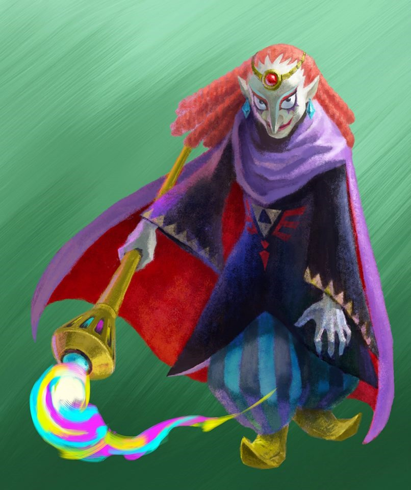 Zora Mask besides Zelda hyrule map key i  pleted besides File  pass  The Wind Waker furthermore Oracle of Seasons as well MLP Zelda Monsters 354971836. on stalfos