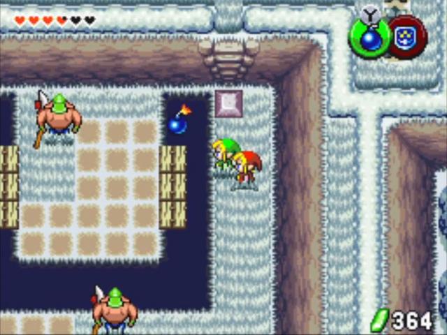 File:Hero's Trial Silver Door.PNG