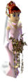 Majora's Mask Anju Wedding Dress (Render).png