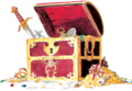 Treasure Chest (A Link to the Past).png