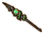 File:Hyrule Warriors Spear Kokiri Spear (Level 2 Spear).png
