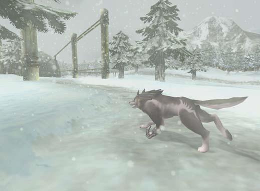 File:Snowpeak Beta.png