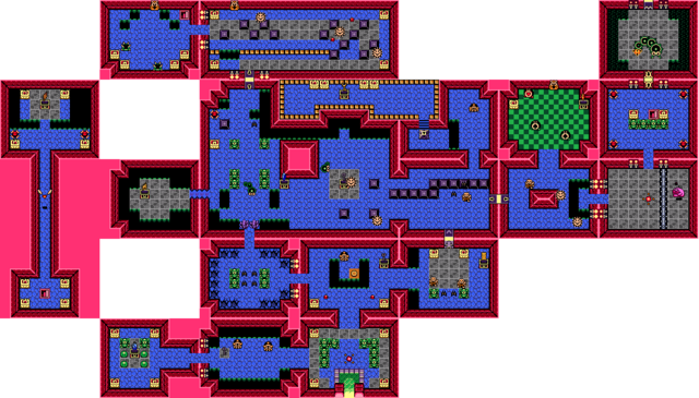File:Tail Cave (map).png
