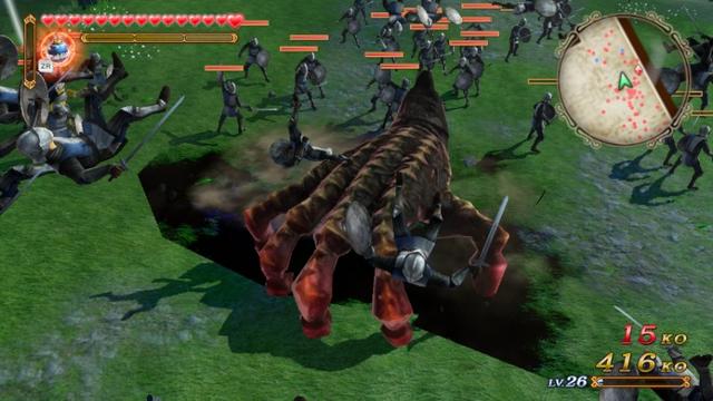 File:Hyrule Warriors Ring Wallmaster Smackdown (Focus Spirit Attack).png