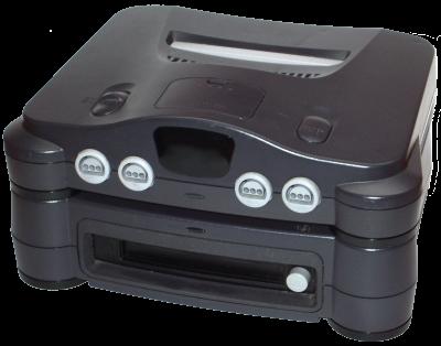 File:Nintendo 64DD.png