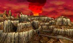 File:Fire Realm.png