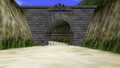 Castle Grounds Front Gate.png
