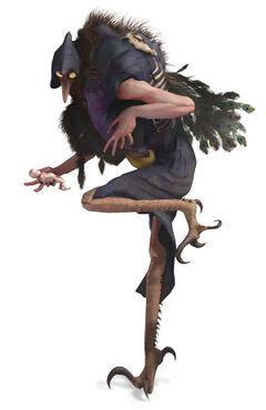 Zenoclash ultimateedition characterart fathermother