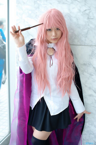File:CosplayLouise5.jpg