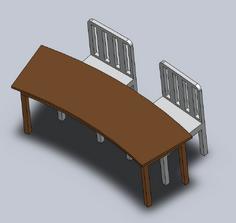 DeskChair1-Sm