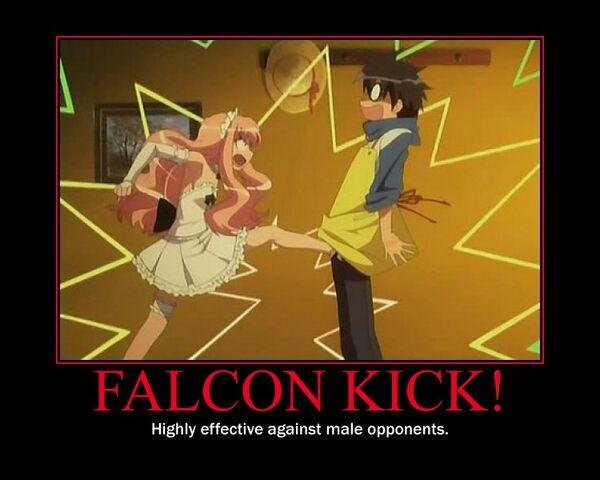 File:Fozm2 falcon kick by postermonkey44-d35sovi.jpg