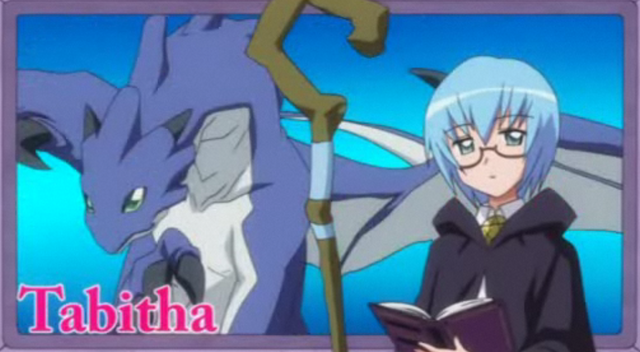 File:Tabitha-all2.PNG