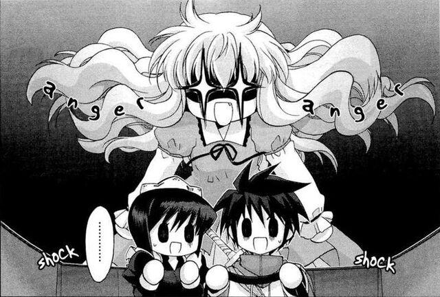 Archivo:Demon shrimp 1.JPG