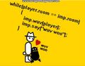 Thumbnail for version as of 00:12, May 15, 2010
