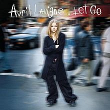 File:Avril Lavigne Let Go.jpg