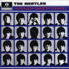 File:A Hard Day's Night UK.jpg