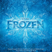 Frozen 2013 soundtrack.png